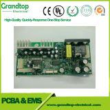 Soem PCB/PCBA Mainboard von der Shenzhen gedruckte Schaltkarte
