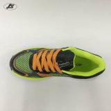 Спортивной обуви работает обувь Sneaker Pimps в интересах женщин (R002#)