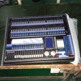 CER RoHS bunter 2010 beleuchtender Controller (LY-8001C)