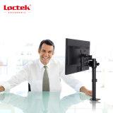 Loctek Dlb211 ЖК ТВ столб подставки