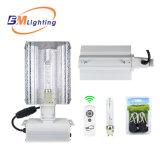Продажи с возможностью горячей замены 315 Вт см водного столба на низкой частоте с регулируемой яркостью цифровой расти лампы электронным балластом