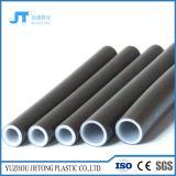 플라스틱 Underfloor 지하 온수 공급 열파이프