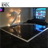 Modo portatile Dance Floor esterno di Rk per l'evento/partito/cerimonia nuziale