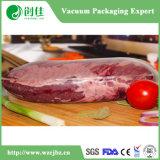 Мешки печатание пробки Shrink сыра мяса барьера EVOH высокие