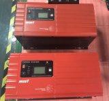 <Must> Niederfrequenz6kw Gleichstrom 48V AC230V zum reinen Sinus-Wellen-Energien-Inverter mit Aufladeeinheit