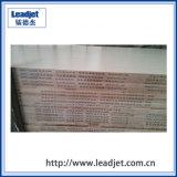 Un gran personaje Leadjet200 Fecha de la Caja de cartón Máquina de codificación