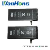 Nouveau 3,7 V 1420mAh remplacement des batteries de téléphone mobile interne