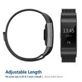 Venda de reloj popular de la carga 2 de Simpeak Fitbit