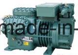 40HP Semi-Hermetic Bitzer chambre froide de l'unité de condensation du compresseur 6g-40.2-2cr