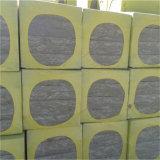 高密度および高温屋根の岩綿のボード