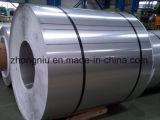 باردة - يلفّ [نون-ورينتد] كهربائيّة فولاذ ملف
