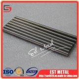 La norme ASTM F67 Gr1 barre en titane pour application de l'équipement médical