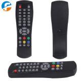 Controle remoto universal (KT-3065) para TV/DVD/STB