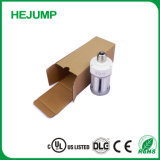 20W 150lm/W het LEIDENE Licht voor CFL MH VERBORG HPS retroactief aanpast