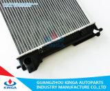 Автоматический алюминий автомобиля для радиатора Тойота на OEM 16400-21050