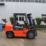 Hyundai 3t 판매를 위한 디젤 엔진 포크리프트 Truck/4000kgs 포크리프트
