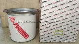 2116010105 Fusheng Fusheng Séparateur d'huile d'air pour les pièces de rechange