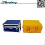 Le transformateur de modèle neuf tourne le taux/l'appareil de contrôle enroulement de transformateur