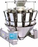 自動カシューナッツのパッキング機械