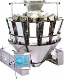 Macchina imballatrice automatica degli anacardi