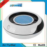 Purificador multiusos del aire para el hogar y el coche
