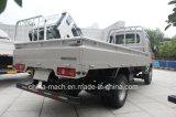 중국 가장 싸나 가장 낮은 Dongfeng/DFAC/Dfm 78 HP 소형 트럭 Samll 작은 트럭 소형 화물 트럭 소형 밴 소형 화물 자동차--유효한 Rhd&LHD