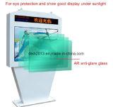 Dedi 55 Zoll-horizontaler im FreienTouch Screen mit dem Ventilator-Abkühlen