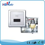Le dispositif de rinçage automatique Hdsafe urinoir capteur avec l'électrovanne en laiton