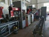 LPG 실린더를 위한 경계선 용접 기계
