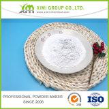 Beständiges synthetisches Barium-Sulfat des Zubehör-Baso4 für Puder-Beschichtung