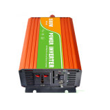 500W pure Sine Wave inverter with USB 5V 1A for off Grid solarly system