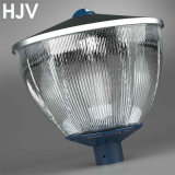 Cer RoHS anerkannte LED Garten-Lampen-im Freienlicht