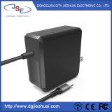 タイプCの出力および単一USBポートを持つ45W Pd AC充電器
