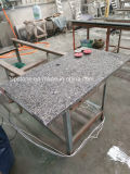Hot Sale Granite/Marble Stone Round Coffee/Dinner Table Top for Restaurant Table Furniture