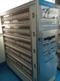 신형 32A 2p Vps 과전압 프로텍터 스위치