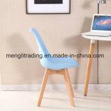 يتعشّى بلاستيكيّة كرسيّ مختبر قضيب كرسي تثبيت