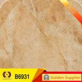 telha Semi Polished da porcelana da telha de assoalho de 600X600mm (BP60E187)