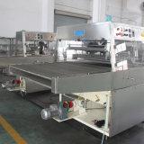 Chocolat Machine Enrobing pour revêtement de chocolat