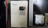 Máquinas para madeira CNC Melhor Preço Elé1530 Madeira Atc Router CNC com máquina de gravura da China
