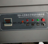 박막 오븐 시험 장비, Tfot (SBX-82)