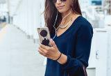 Support coloré de téléphone de véhicule d'armature intra-artérielle de ballon de support universel de téléphone mobile de Federal Express DHL 100PCS/Lot pour l'iPhone 5s 6s 6plus pour Samsung S6