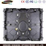 Im Freien hohe Definition P5.95 Miet-LED-Schaukasten