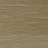 Бумага зерна древесины дуба декоративная для MDF и Phl (9036)