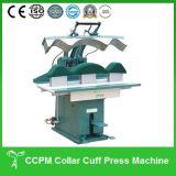 Всеобщая машина давления прачечного, кальсоны Presser, задыхается Presser