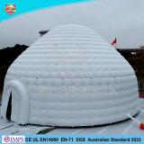 De openlucht Tent van de Staaf van de Tent Yurts van de Verzekering van de Kwaliteit Opblaasbare Opblaasbare