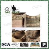 De hete Camouflage van Airsoft van het Vest van het Gevecht Molle van de Verkoop Tactische