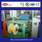 Isolierkern-Draht, elektronischer Draht, Energien-Draht-Strangpresßling-Zeile (QF-120/QF-150/QF-200)
