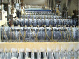 Grau superior 97% de dióxido de silício/precipitados de Sílica pirogenada Sio2 /Borracha de silicone