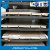 321 de alta resistencia de hoja de acero inoxidable