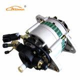 Alternatore automatico usato per l'elfo Kt26 3.3L (4BC2) di Isuzu
